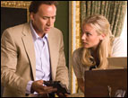Nicolas Cage and Diane Kruger in Book of Secrets