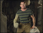 Thomas Haden Church as Sandman
