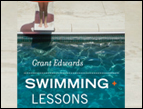 Swimming Lessons by Grant Edwards