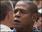 Forest Whitaker in 'Vantage Point'