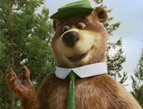 Yogi Bear: Christian Movie Review