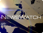 CBN Newswatch