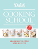 Delish Cooking School