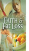 Faith and Fat Loss