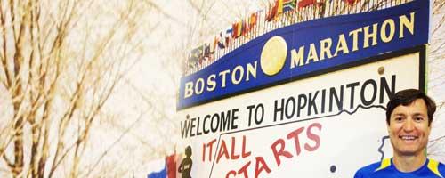 Gaultiere_Boston-Marathon1_LW.jpg