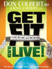 Get Fit and Live
