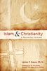 Islam and Christianity: A Revealing Contrast