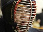 Eyeglasses for Japanese Kendo team - Partners - CBN.com