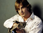 Jimmy Wayne