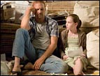 Kevin Costner stars in 'Swing Vote'