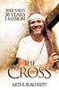 'The Cross' by Arthur Blessitt