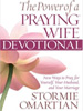 The Power of a Praying Wife Devotion