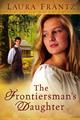 The Frontierman's Daughter