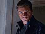 The Bourne Legacy: Christian Movie Review
