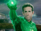 Green Lantern: Christian Movie Review