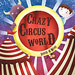 Crazy Circus World