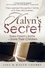 Kalyn's Secret