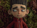 ParaNorman, Credit: LAIKA, Inc.