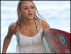 Soul Surfer: Christian Movie Review