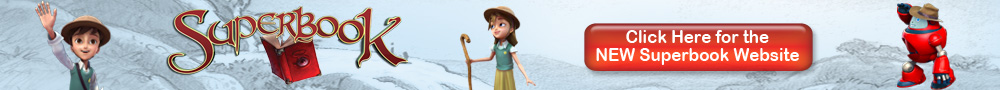 Visit the New Superbook Website