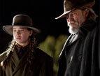 True Grit: Christian Movie Review