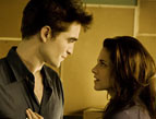 The Twilight Saga: Breaking Dawn Part 1 - Summit Entertainment