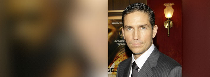 Filming Begins on New Jim Caviezel Movie, When The Game Stands Tall