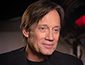 Kevin Sorbo's God is Not Dead!