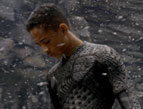 After Earth: Christian movie review