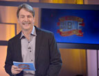 Jeff Foxworthy on The American Bible Challenge