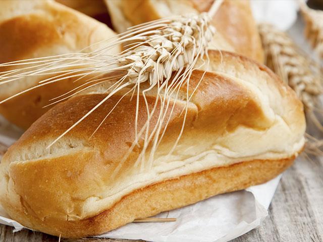Bread Of Heaven Daily Devotion Cbn Com