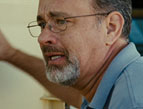 Captain Phillips: Christian movie review