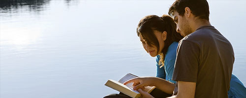 north reading christian personals Online personals with photos of single men and women seeking each other for dating, love, and marriage in massachusetts.