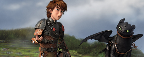 How To Train Your Dragon 2 Christian Movie Review Movies