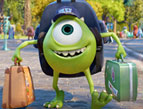 Monsters University: Christian Movie Review