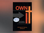 Own It by Hayley and Michael DiMarco