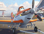Planes: Christian movie review