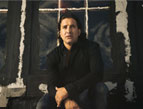 Scott Stapp, credit: Jeremy Cowart