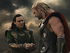 Thor: The Dark World: Christian movie review