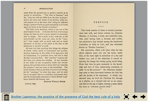 BrotherLawrence-BookSnapshot.jpg