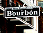 Encounter on New Orleans' Bourbon Street Rattles Party Girl to the Core