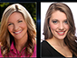 Lessons Learned from Jim Kelly's Battle with Cancer