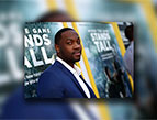 """When the Game Stands Tall"" Actor Talks Faith"