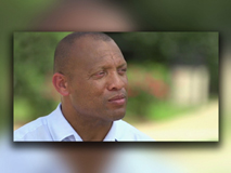 Aeneas Williams