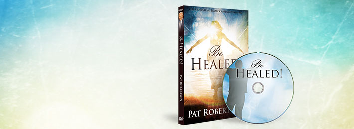 Discover Biblical Principles that Lead to Healing!