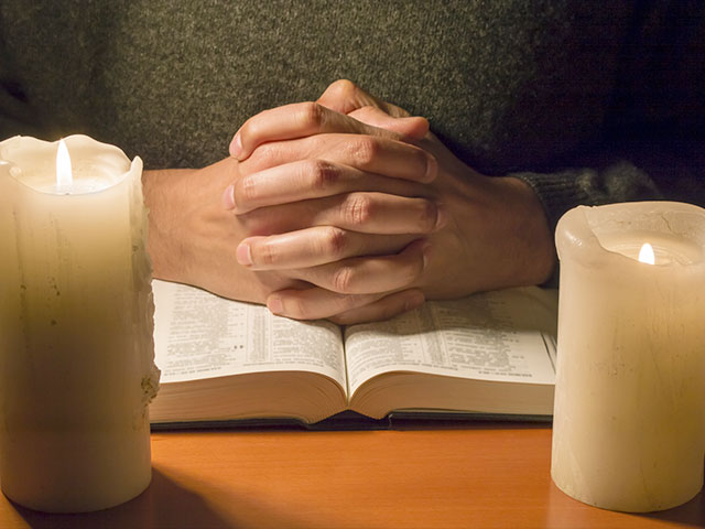 Help...Scripture Questions!!!!! | Long Hair Care Forum