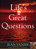 book - Life's Great Questions