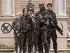The Hunger Games: Mockingjay - Part 2, cr: Murray Close