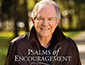 Psalms of Encouragement