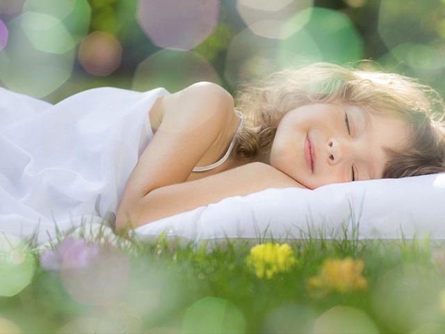 Guidelines for Successfully Interpreting Spritiual Dreams